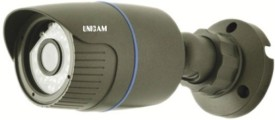 Unicam UC-IPC1080L2-ST Bullet Camera