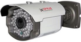 CP PLUS CP-VC-T10L5 720P Bullet CCTV Camera