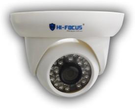 Hifocus HC-CVI-D2200N2 Dome CCTV Camera