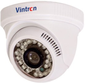 Vintron VIN-IP-L14-96ID24 IP Dome Camera