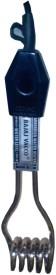 IR-02-1500W-Immersion-Heater-Rod