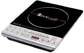 Royal Smart RS-04 Induction Cooktop