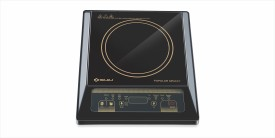 Bajaj Popular Smart Induction Cooktop