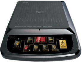 Pigeon RAPIDO PLUS Induction Cook Top