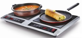 Prestige PDIC 2.0 Induction Cook Top