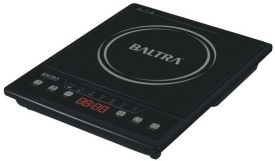 Baltra Impression BIC-106 Induction Cook Top