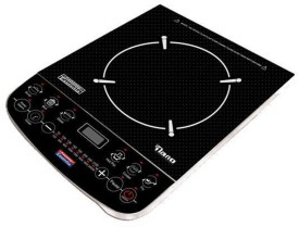 Padmini Nano Induction Cooker