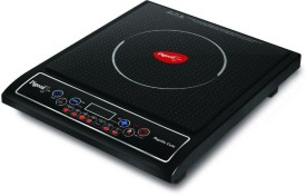 Pigeon Rapido Cute Induction Cook Top