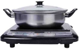 Pigeon Rapido Eco-LX Induction Cooktop