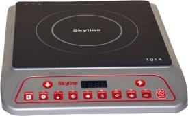 Skyline-VI-9051-Induction-Cooktop