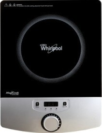 Whirlpool-Deluxe-20B2-Induction-Cooktop