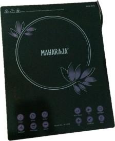 Maharaja MJ-029 2000W Induction Cooktop