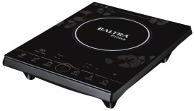 Baltra Prima BIC-108 Induction Cook Top
