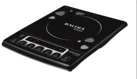 Baltra Cool BIC-109 Induction Cook Top