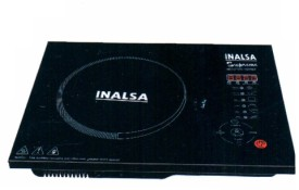 Inalsa Supreme Induction Cook Top