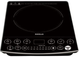 Havells Insta Cook ET-X Induction Cooktop