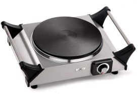 Sogo SS 1165 1500W Radiant Cooktop