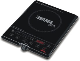 Wama-WMIC04-1650W-Induction-Cooktop
