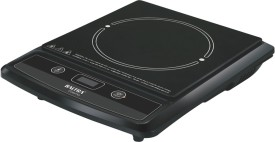 Baltra Cosmo BIC-111 2000W Induction Cooktop