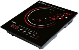 Impex Omega H7 1500W Induction Cooktop
