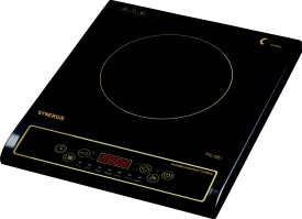 Crompton Greaves CG-SB1-I Induction Cooktop
