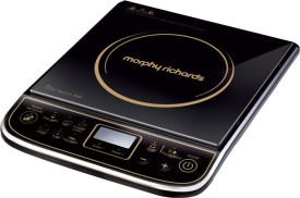 Morphy Richards Chef Xpress 400 Induction Cook Top