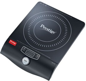Prestige Pic 10.0 Induction Cook Top