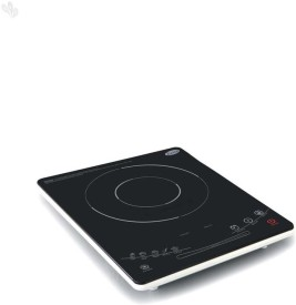 Glen GL 3079 2000W Induction Cooktop