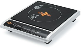 Chef Pro CPI902 1800W Induction Cooktop