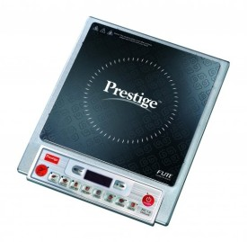 Prestige PIC 1.0 Deluxe Induction Cook Top