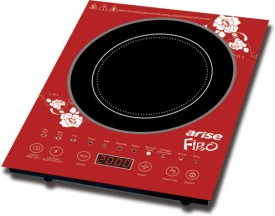Arise Firo 1500W Induction Cook Top