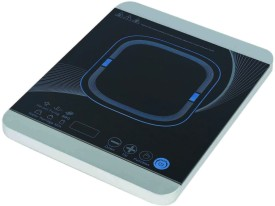 Roxx 5515 2000W Induction Cooktop