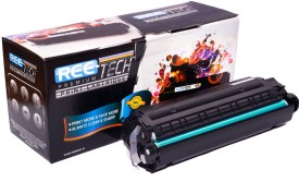 REE-TECH 303 Black & White Toner Cartridge