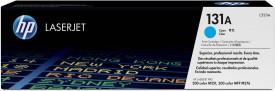HP 131A Cyan LaserJet Toner Cartridge