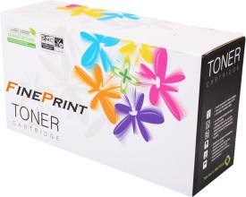 Fine Print DR3355 Black Toner Cartridge
