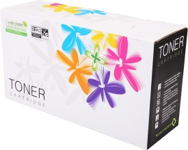 Fine Print 4100 Black Toner Cartridge