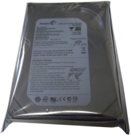Seagate Pipeline (ST3160310CS) 160GB Internal Hard Disk