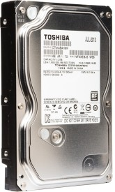 Toshiba-DT01ABA100V-1-TB-Desktop-Internal-Hard-Disk