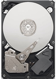 Seagate-Pipeline-HD-(ST3500312CS)-500GB-Desktop-Internal-Hard-Drive