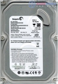 Seagate-DB35.3-ST3160215SCE-160GB-Desktop-Internal-Hard-Disk