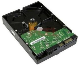 WD (WD1600AABS) 160GB Desktop Internal Hard Disk