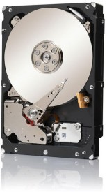 Seagate SATA Constellation ES (ST2000NM0033) 2 TB Internal Hard Disk