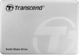 Transcend TS512GSSD370 512GB SSD Internal Hard Disk
