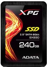 Adata XPG SX930 240 GB SSD Internal Hard Drive