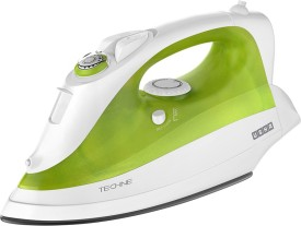 Techne Xpress 1500 Steam Iron