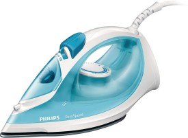 Philips GC-1028 Steam Iron