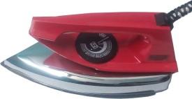 Indigo Mery 750 W Dry Iron