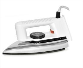 Zenstar Eco-Plus One Dry Iron