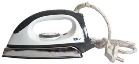 RR Power Glide Dry Iron