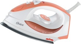 Oster GCSTBS 5804-449 Steam Iron